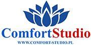 logo comfort-studio
