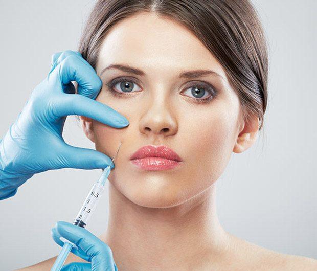 usuwanie-bruzd-nosowych